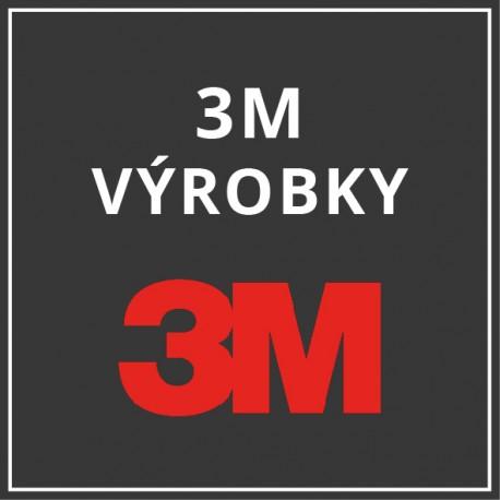3M další produkty