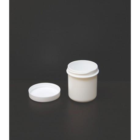10 g (12 ml) Kelímek se šroubovacím uzávěrem