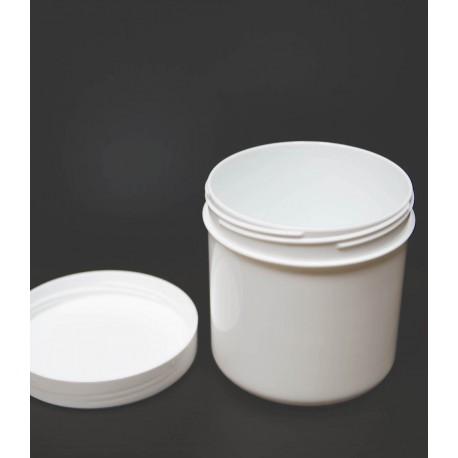 200 g (250 ml) Kelímek se šroubovacím uzávěrem