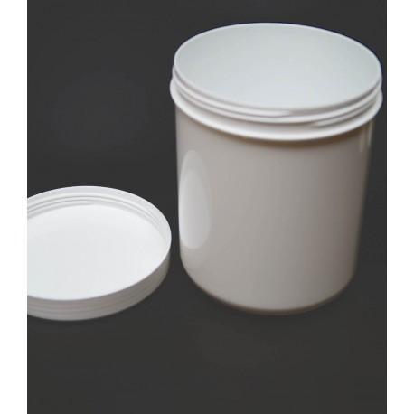 800 g (1000 ml) Kelímek se šroubovacím uzávěrem