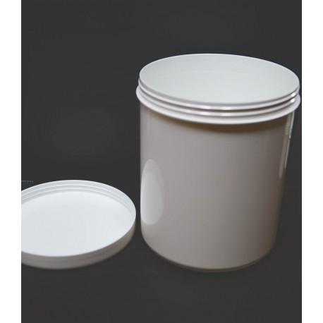 1600 g (2000 ml) Kelímek se šroubovacím uzávěrem