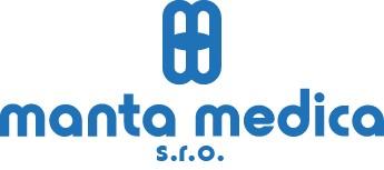 MANTA MEDICA s. r. o.